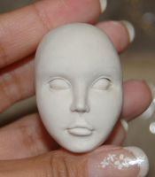 Ball Jointed Doll by noe6