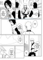 Konoha Mountain Paradise Pg4 by BotanofSpiritWorld