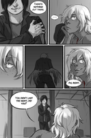 Enough - Page 13 by Laitma
