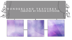 Texture-Gradients 00115 by Foxxie-Chan