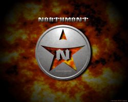 Northmont by RPGuere