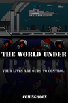 The World Under P.A.R.F - Trailer by Imp344
