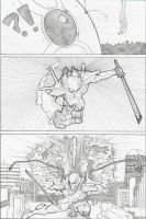 Ontos Page7 by Vzamm