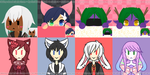 Icon Commissions 06 by Scribbling-Mima