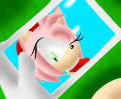 Missing You...Amy... by SonicForTheWin2