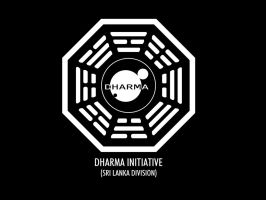 Dharma Initiative Sri Lanka by Wolverine080976