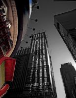 NYC Untitled 2... by Sikthy-Mish