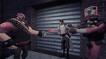 pimp fortress 2 by nicechangeling