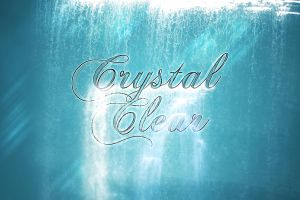 TAD091 - Crystal by Lykeios-UK