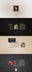 Nespresso by ImPact-Design