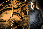 NCIS: Steampunk Times by ScraNo