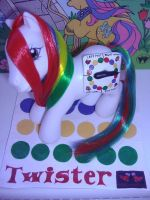 Twister aka Party Games by customlpvalley