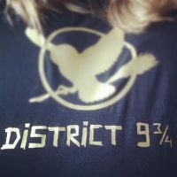 The perfect district. by t-t-l-sis12