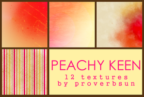 Texture Set 001 by ProverbialSunrise