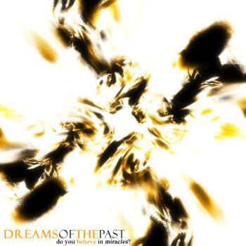 dreams.of.the.past by 12elinquish
