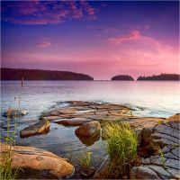 Valaam islands....  _31_ by my-shots