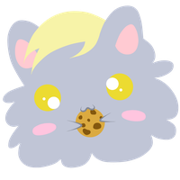 Pet Derpy Hooves by Oathkeeper21