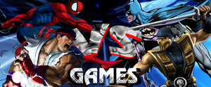 TFG 2010 Banner Contest 2 by soryukey