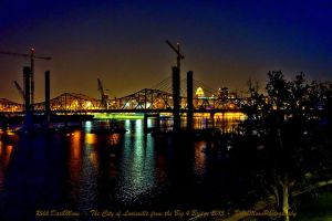 00-CityOfLouisville-Big4Bridge-2015-DSC05729-HDR-W by darkmoonphoto