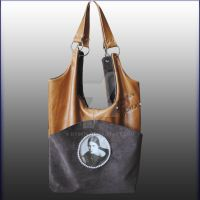 bags by DYIM74