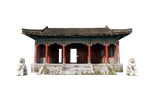 old temple png by camelfobia