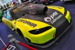 Motor Expo 2011 063 by zynos958
