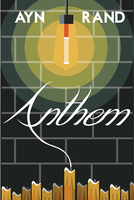Anthem (Vector) by DecoEchoes