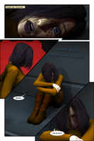 Reverie | Page 09 by Crimsonight