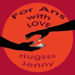 For Ans by jennystokes