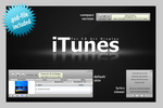 iTunes for CAD by eos8