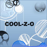 Cool-Z-O by IZ-Person