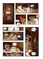 l'alchimiste - page 2 by the-evil-legacy
