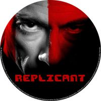 Replicant by michael160693