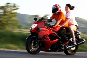 Motorbikes in Action v5 by Liviu-Terinte