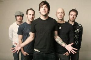 ::Simple plan:: by KiwiXD