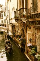 wonderful venice 2 by paoly81