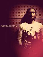 it's david guetta by musicboy08russia