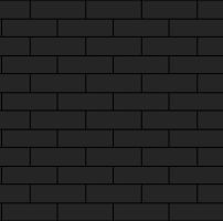 Light Gray Bricks Pattern-dark by mdmbau