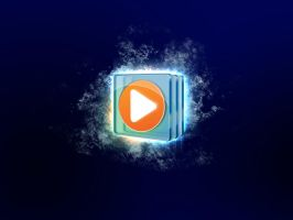 windows media player by rjoshicool