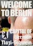 Welcome to Berlin by welcome-to-berlin