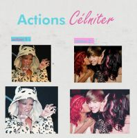 My action by celniter