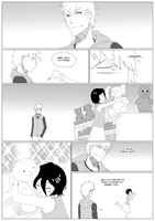 Temptation_Chapter 1_page 4 by Kira-michi