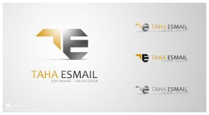 Taha Esmail software developer by ahmedelzahra