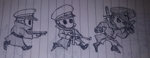 That a' way by Madmanaryf