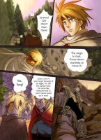 2Masters pg6 by mayshing