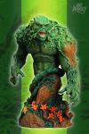 Swamp Thing3 by BLACKPLAGUE1348