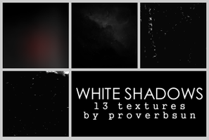 Texture Set 020 by ProverbialSunrise