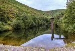 Reservoir by CharmingPhotography