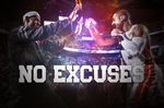 No Excuses by DrDreInDAMIX