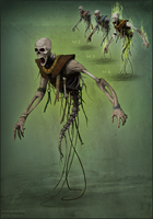 undead_02 by masacrar